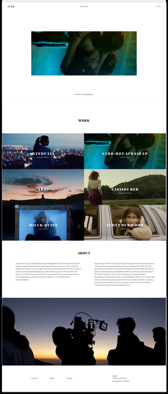 Neer-Desktop-Artist-Page@0.5xnew.png