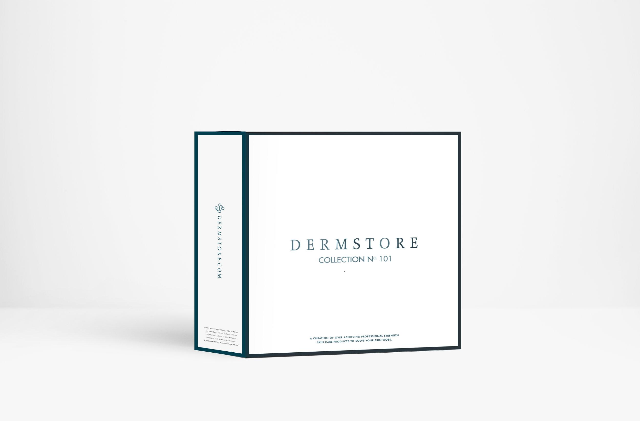 Target-DS-box-design.jpg