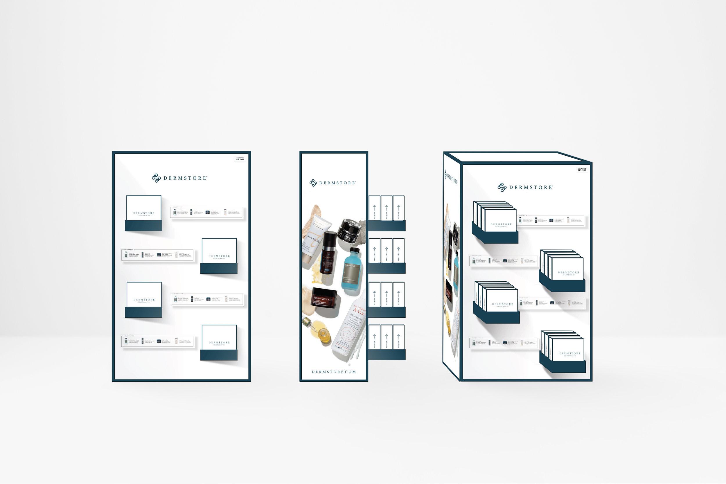 DS_endcap-web.jpg