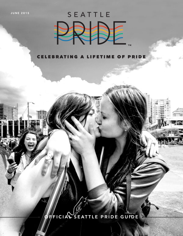 pride-guide-seattle-2015.jpg
