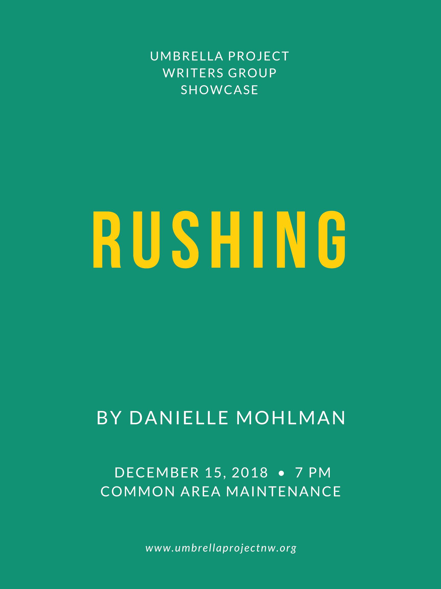 Rushing.png