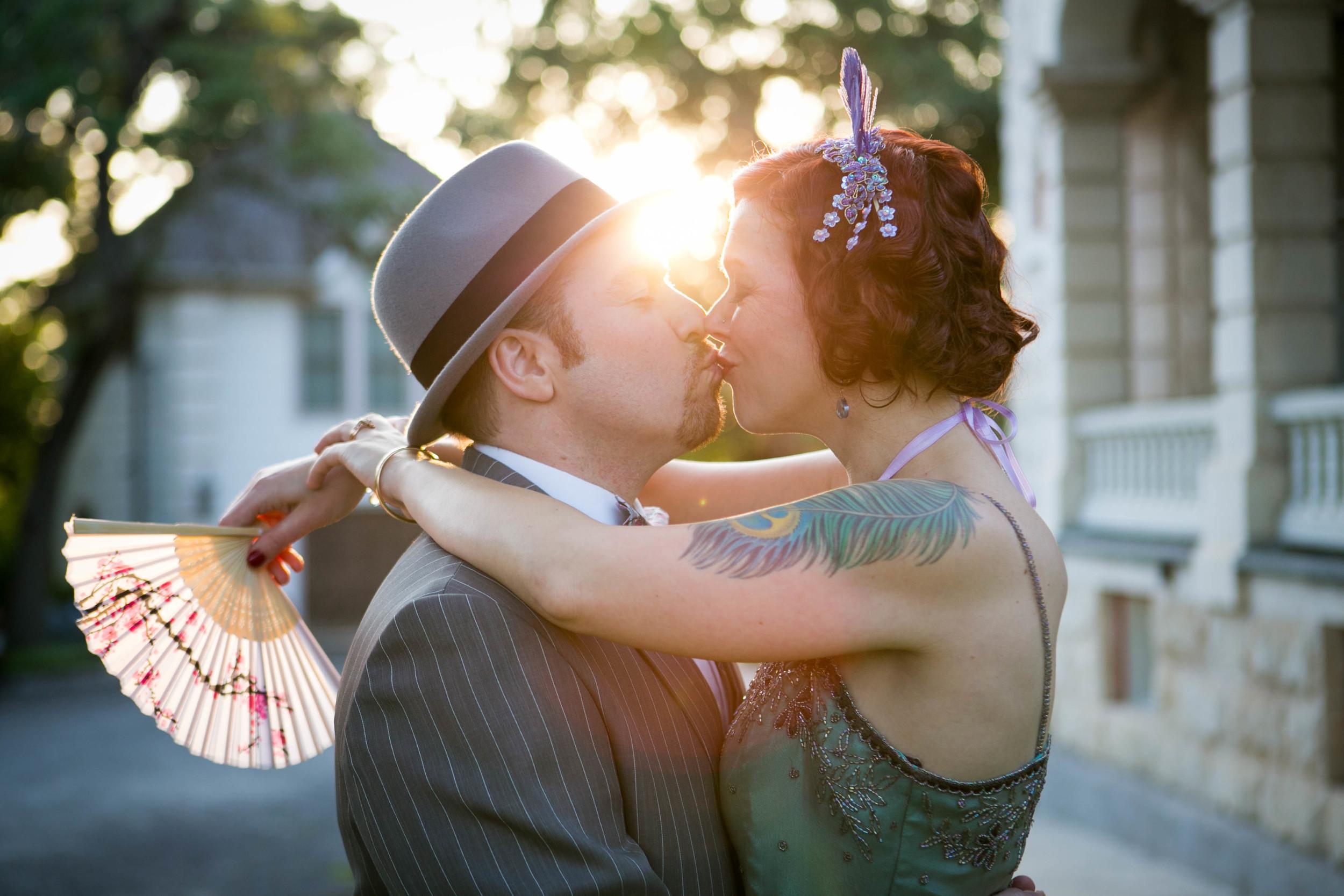 5-29_Vija&Alex_Wedding_368.jpg