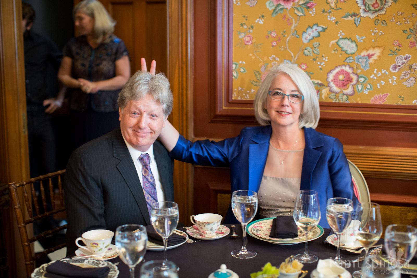 2-11_Monica&Bob_0039.jpg