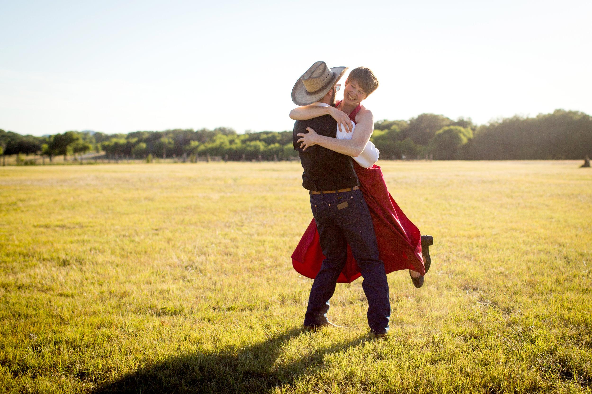 5-6_Shelly&Austin_Wedding_0121.jpg