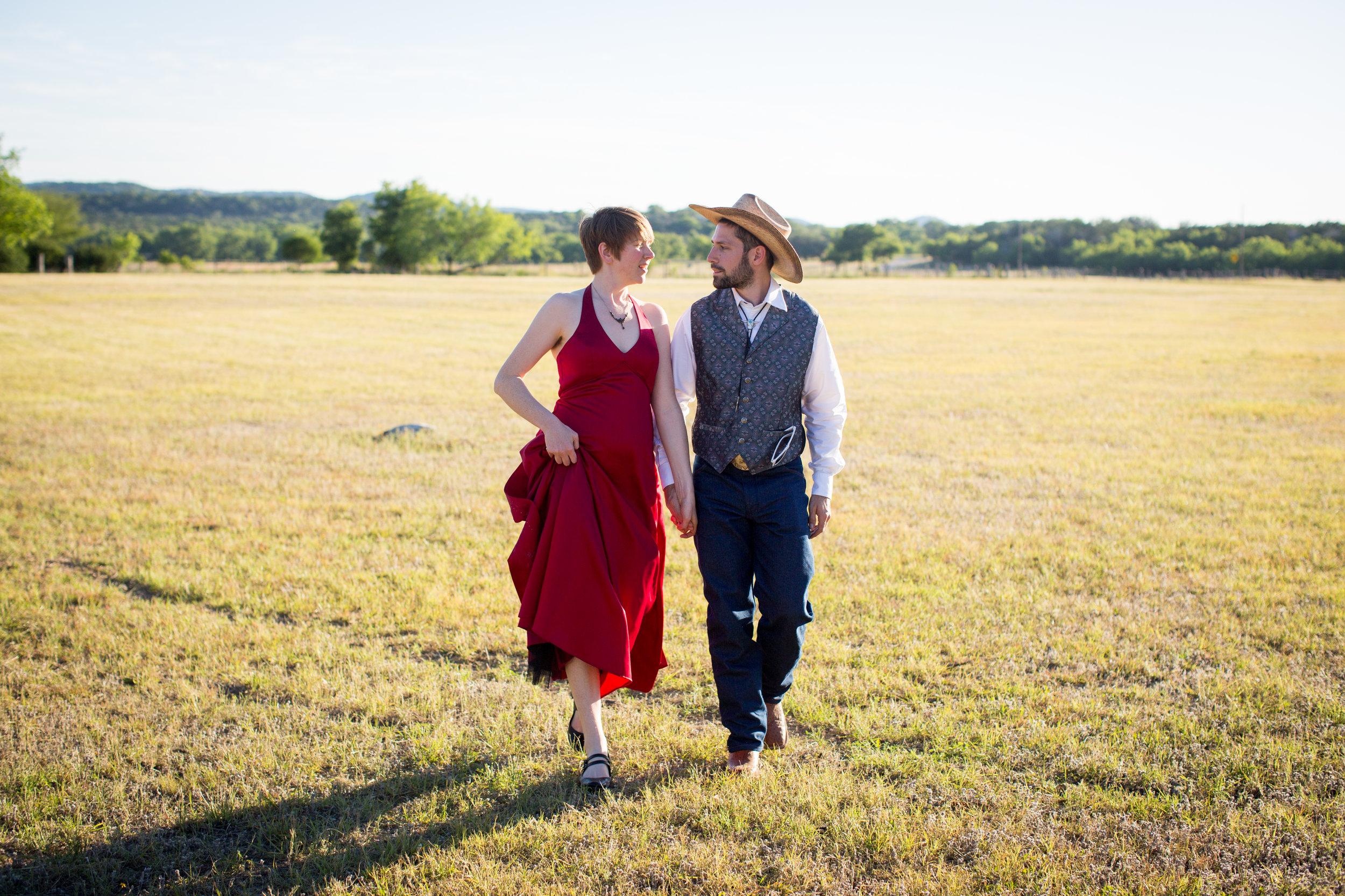 5-6_Shelly&Austin_Wedding_0129.jpg