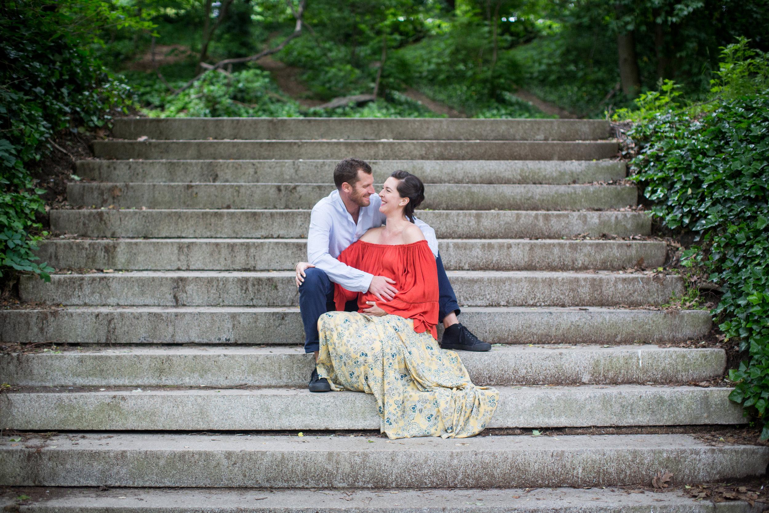 5-28_Bronya&Lucas_Maternity_0032.jpg_edit.JPG