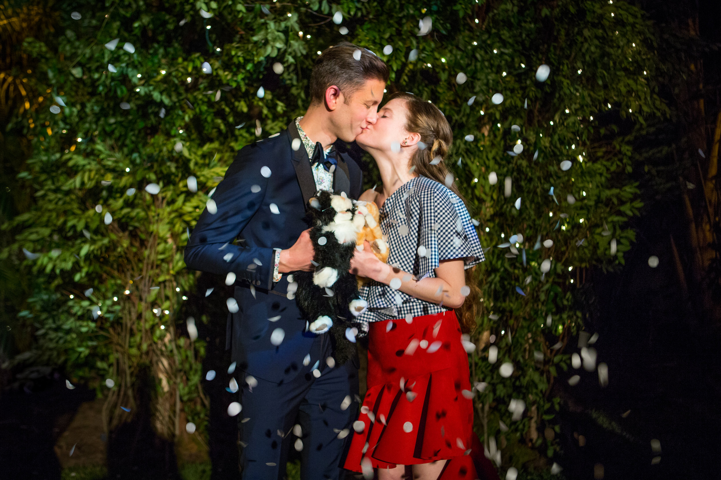 2-18_Monica&Ryan_wedding_0520.jpg