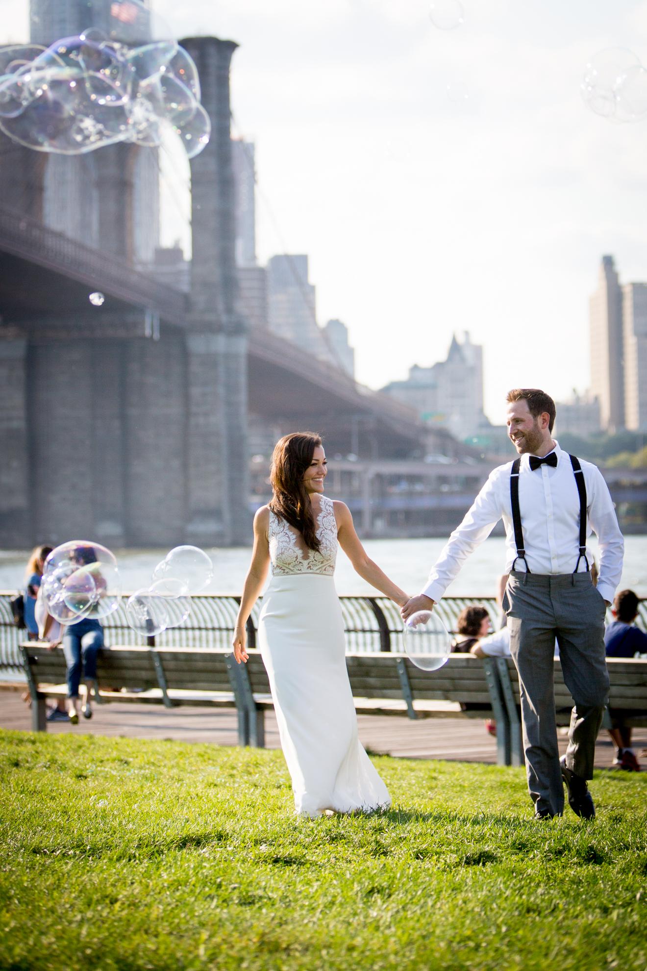 8.19_Kristen&Jamie_wedding_0422.jpg