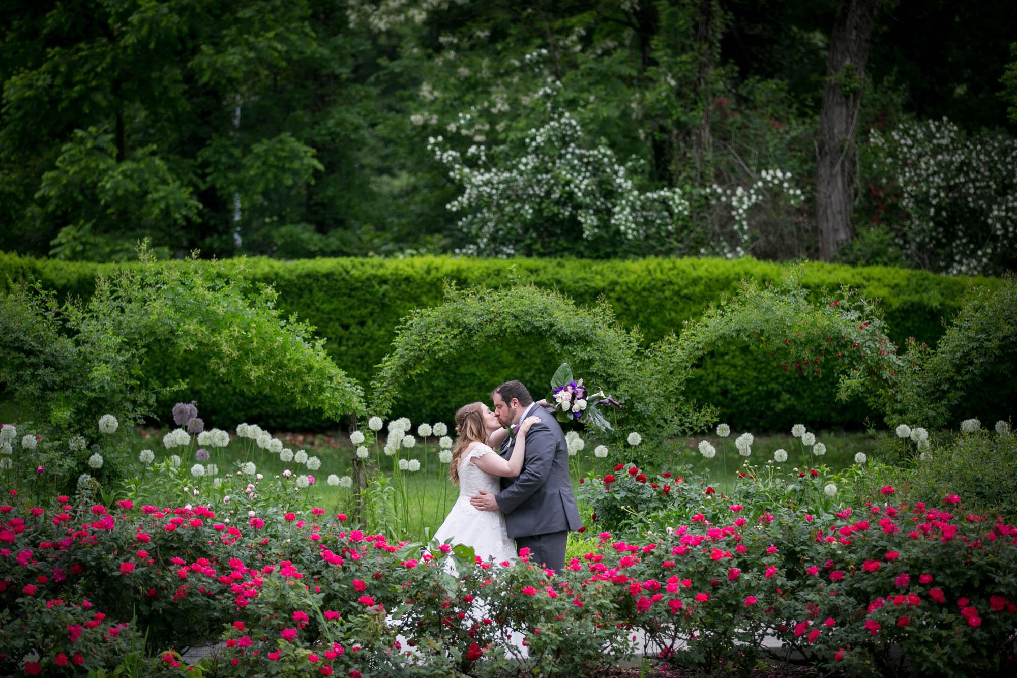 5.27.18_Jenny&Jeremy_Wedding_0270.jpg