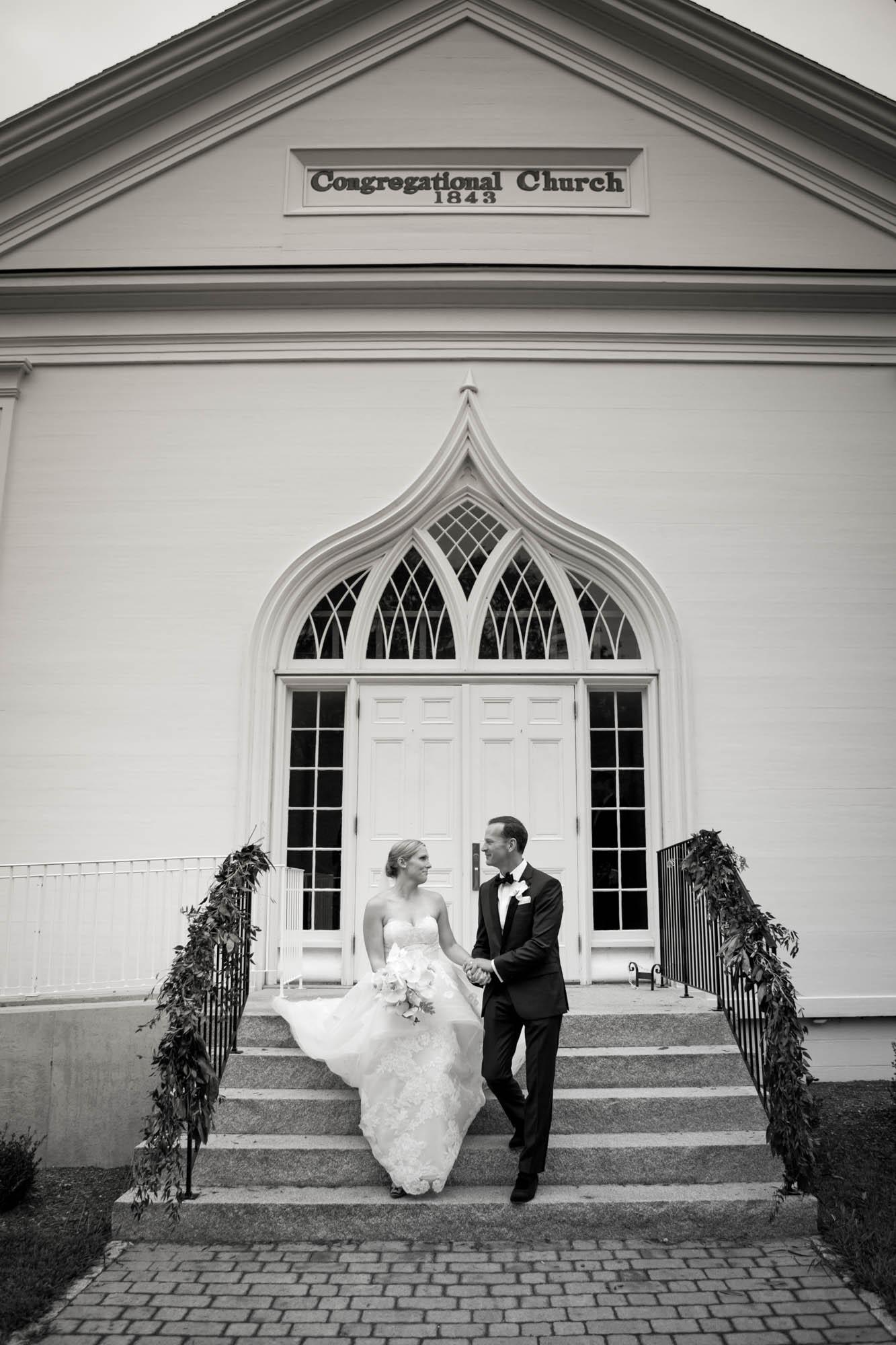 8.11.18_Sarah&Kevin_Wedding_0436.jpg