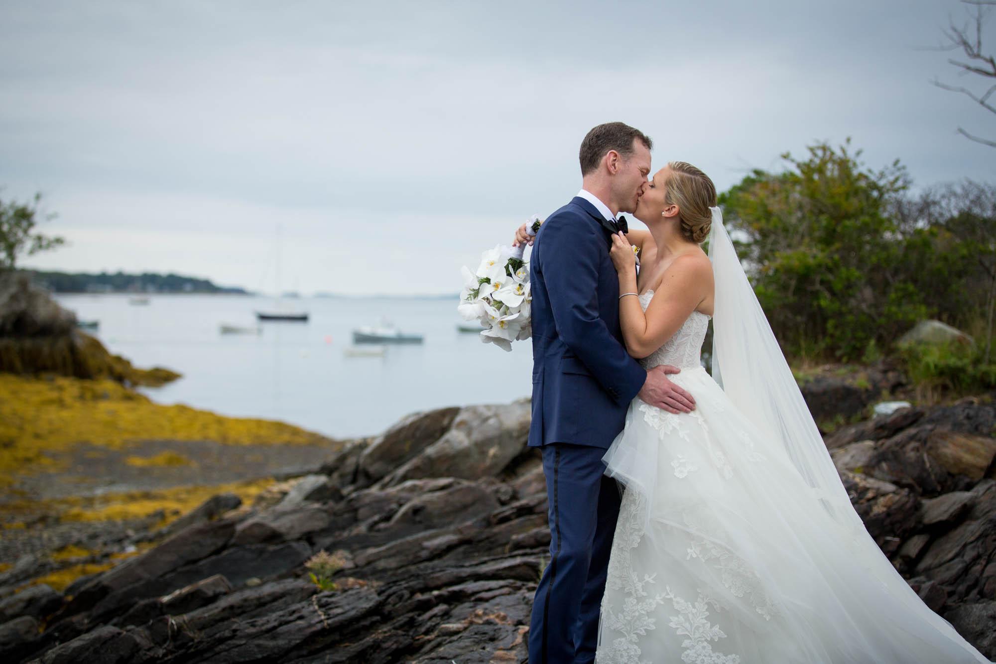8.11.18_Sarah&Kevin_Wedding_0519.jpg