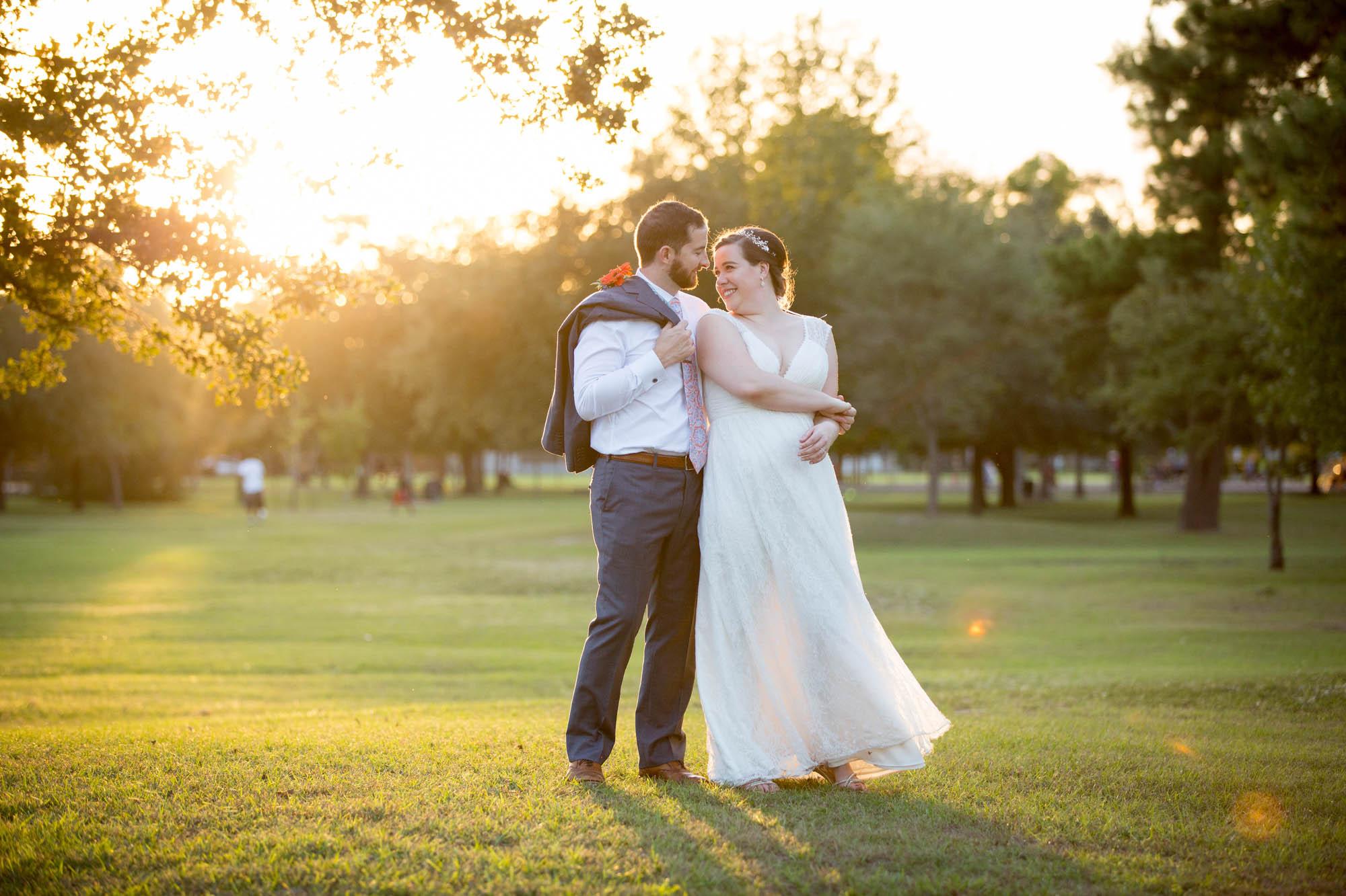 10.14.18_Melanie&Brad_Wedding_0461.jpg