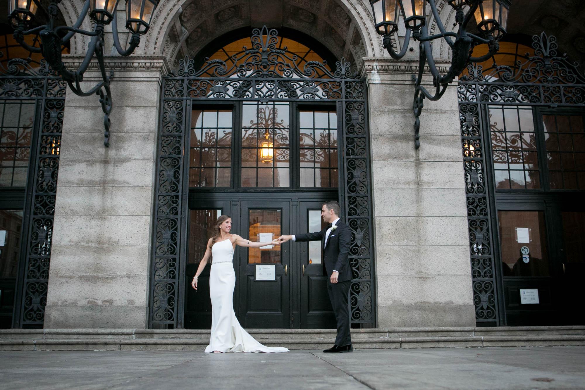 12.16.17_Charlotte&Mike_wedding_0217.jpg