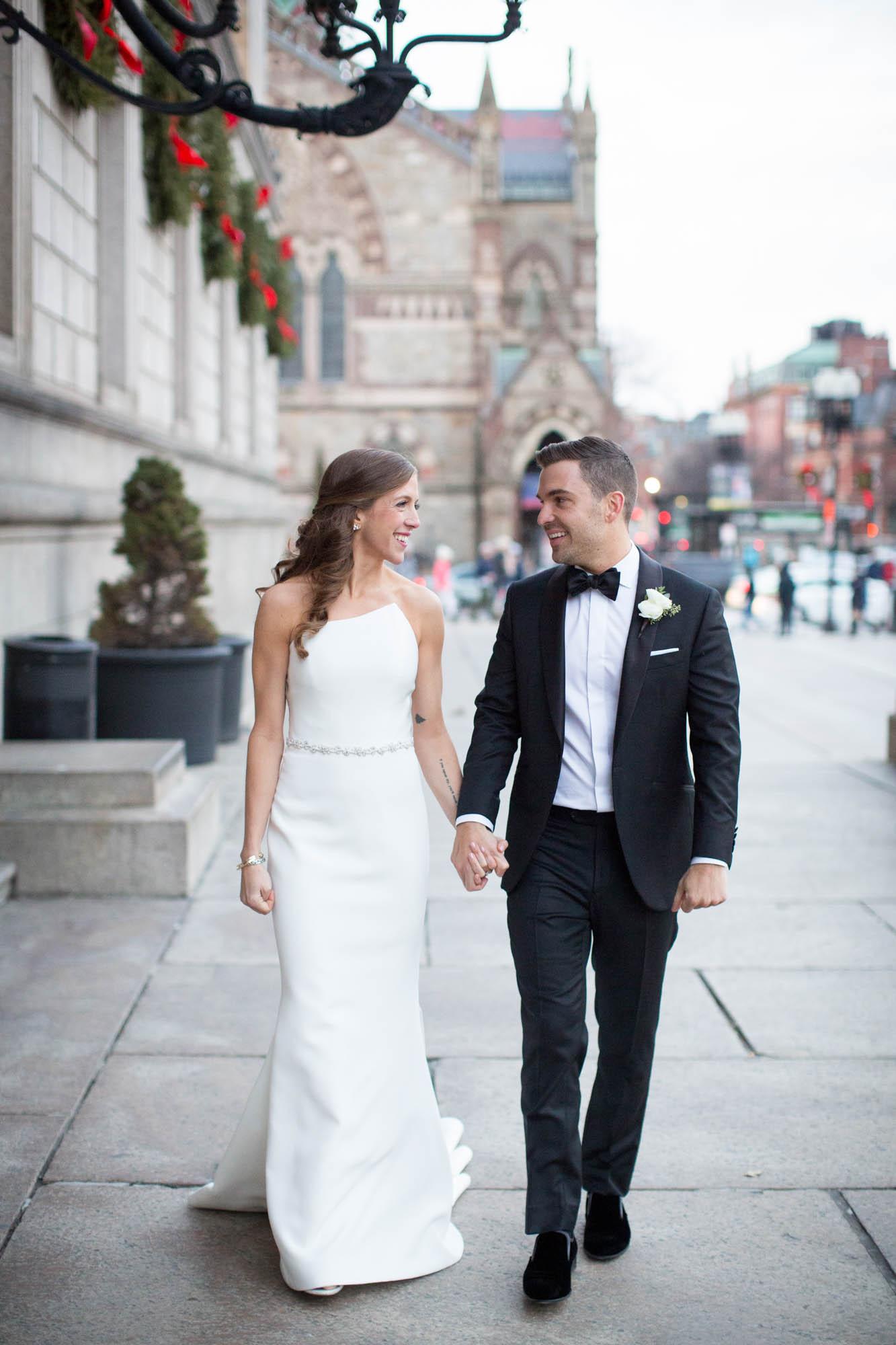 12.16.17_Charlotte&Mike_wedding_0232.jpg