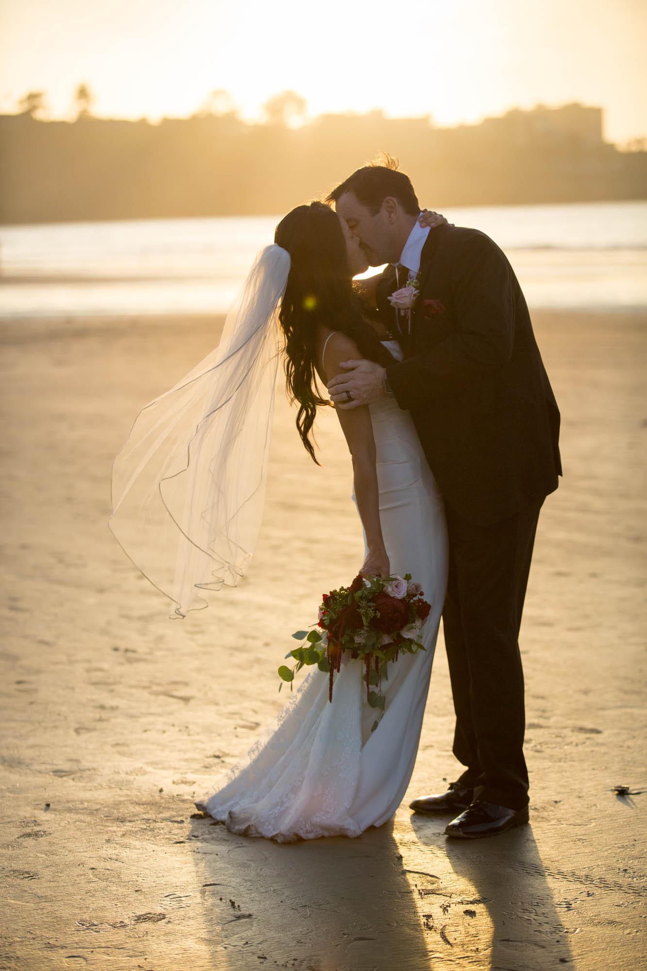 12.23_Linda&Chris_Wedding_0338.jpg