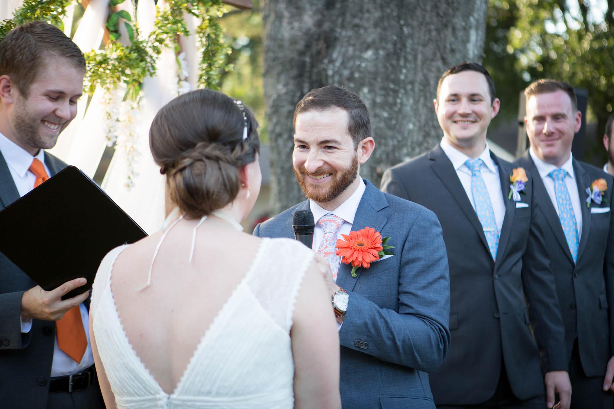 10.14.18_Melanie&Brad_Wedding_0304.jpg