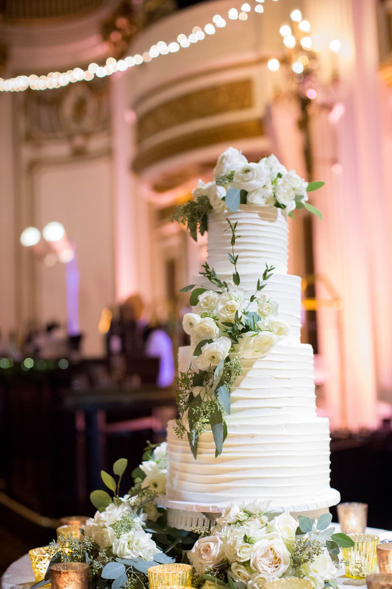 12.16.17_Charlotte&Mike_wedding_0842.jpg