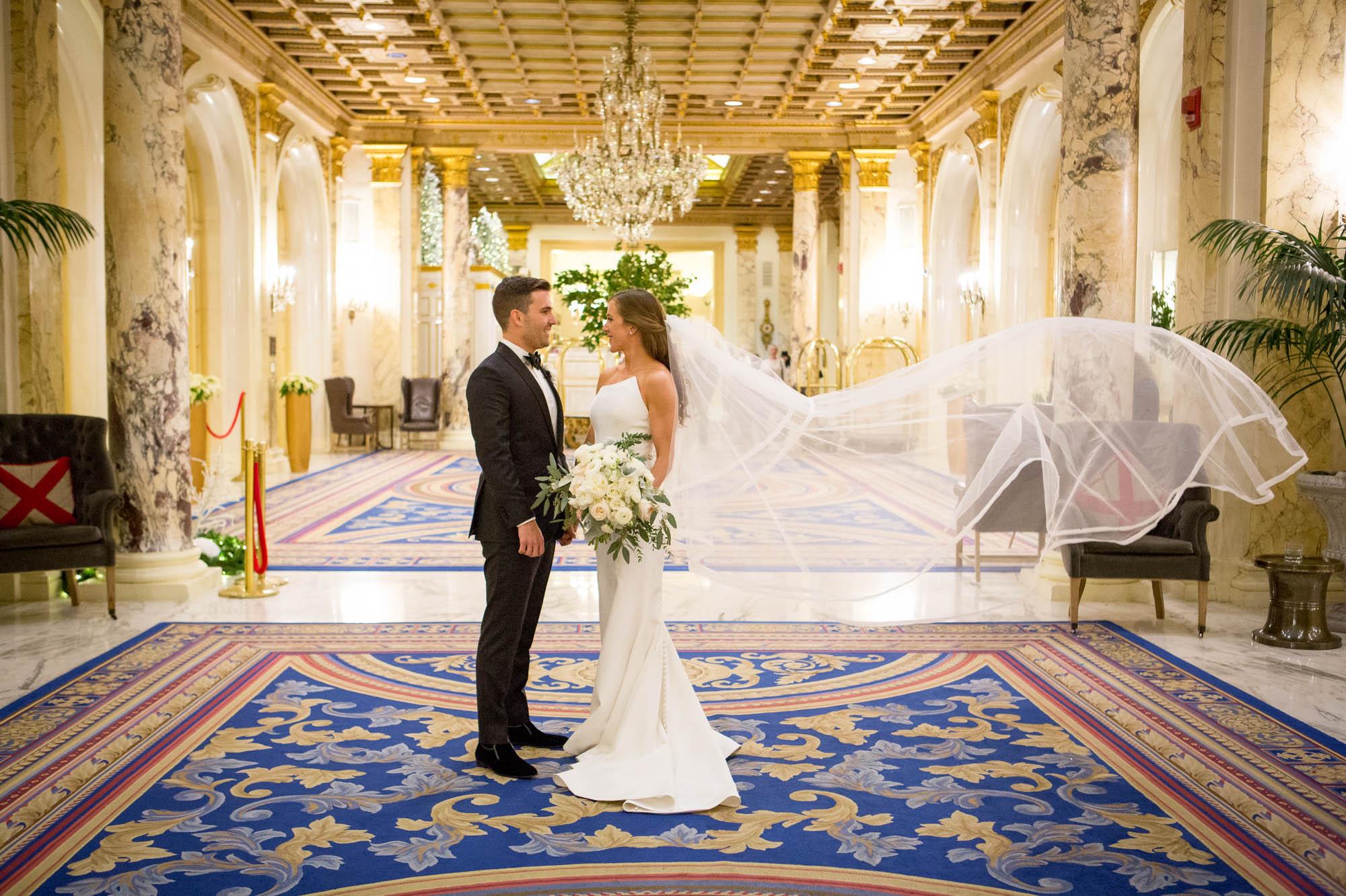 12.16.17_Charlotte&Mike_wedding_0582.jpg