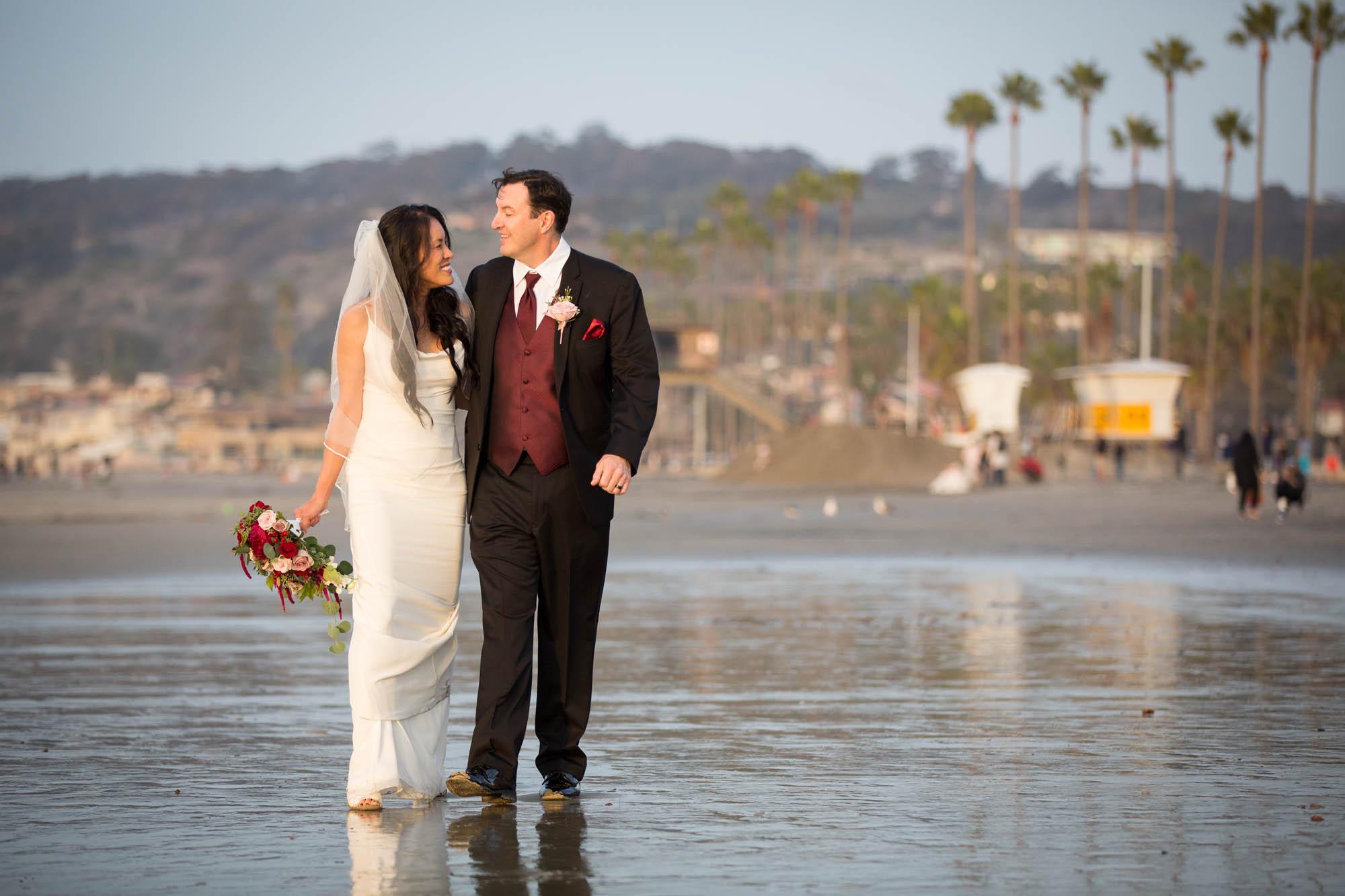 12.23_Linda&Chris_Wedding_0329.jpg