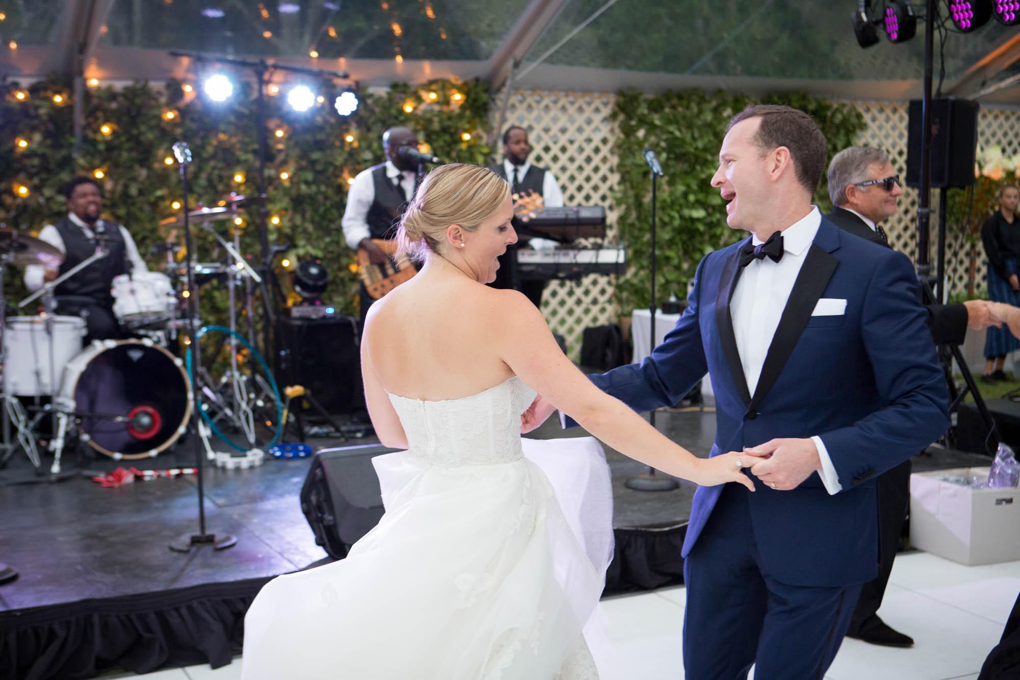 8.11.18_Sarah&Kevin_Wedding_0734.jpg