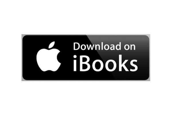 logo-ibooks.png