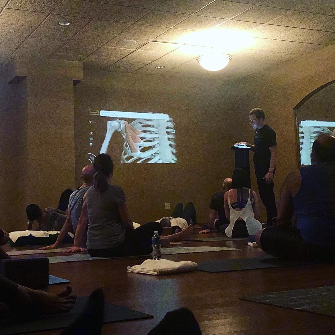 flexibilitytraining.jpg