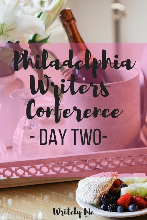 PhiladelphiaWriters Conference.jpg