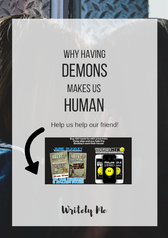 Why it's Ok to Have Demons.png