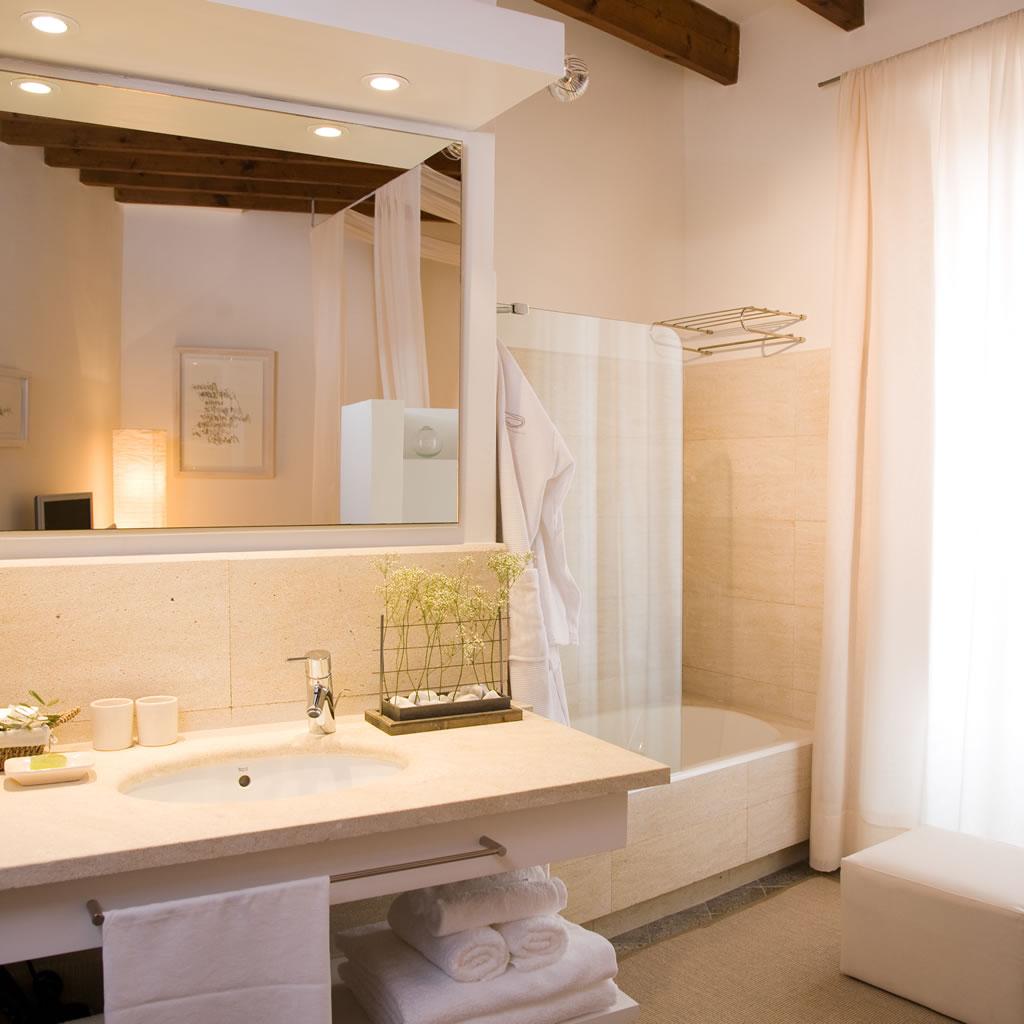 3.S'Hotelet de Santanyi-Here & Away.jpg