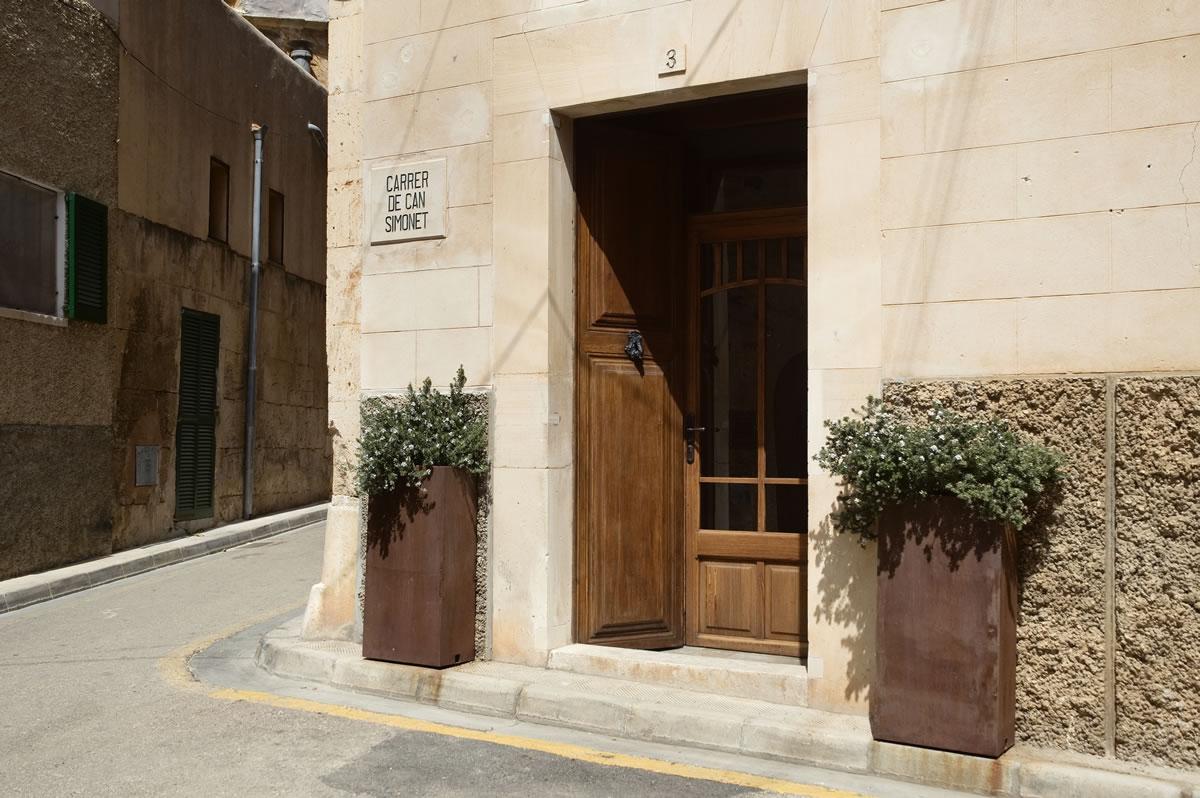 4.S'Hotelet de Santanyi-Here & Away.jpg
