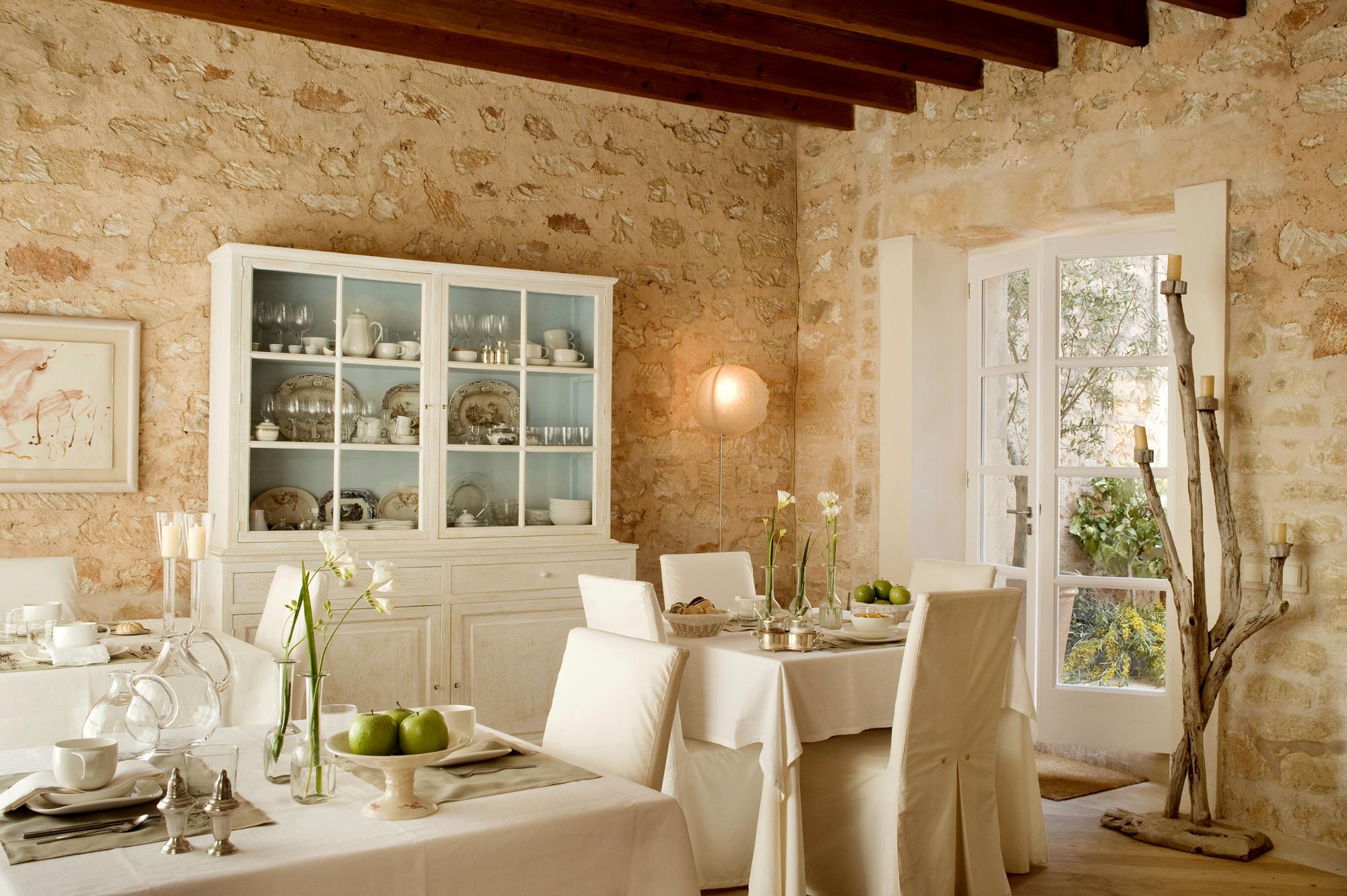 6.S'Hotelet de Santanyi-Here & Away.jpg