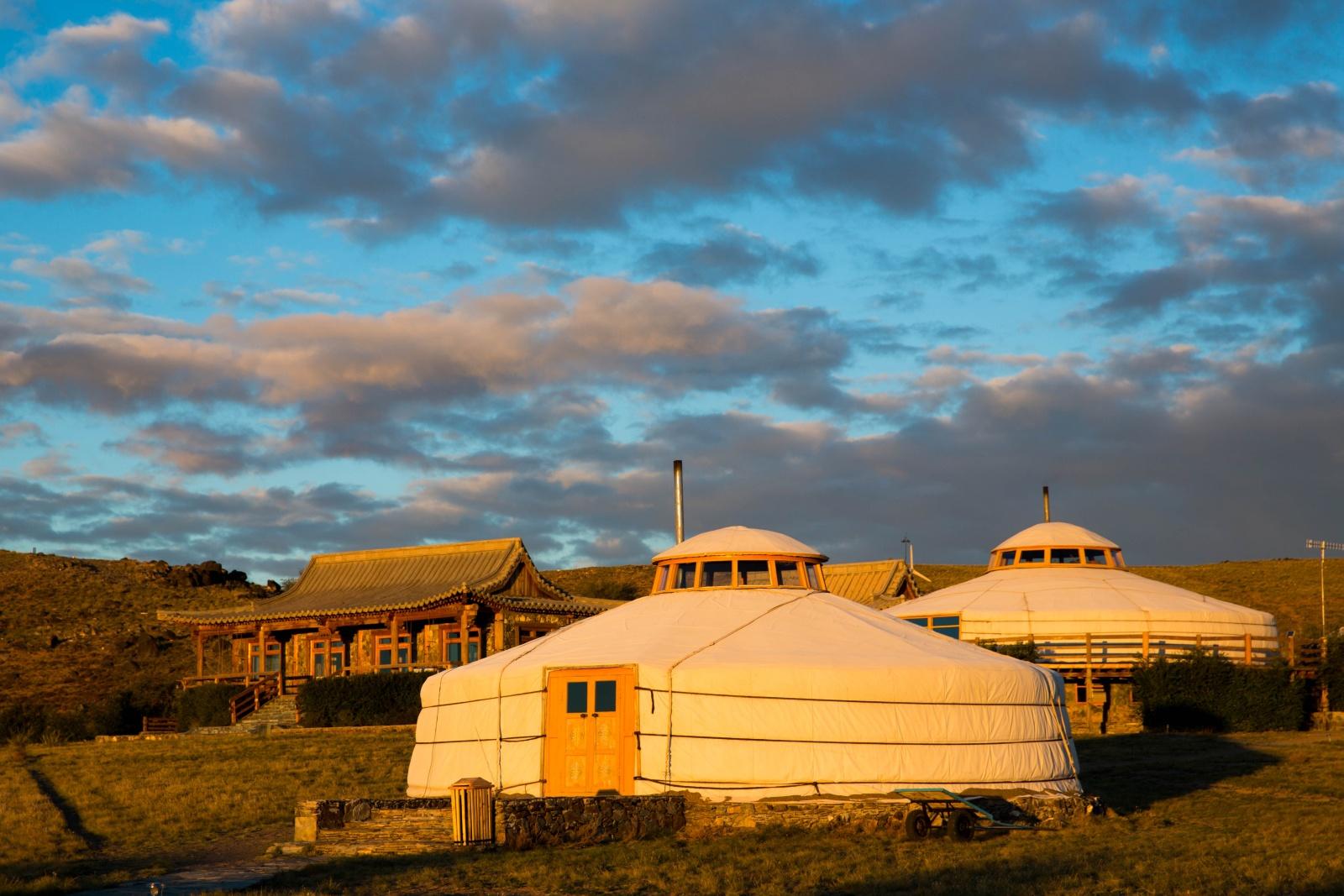 1.Three Camel Lodge-Here & Away.jpg