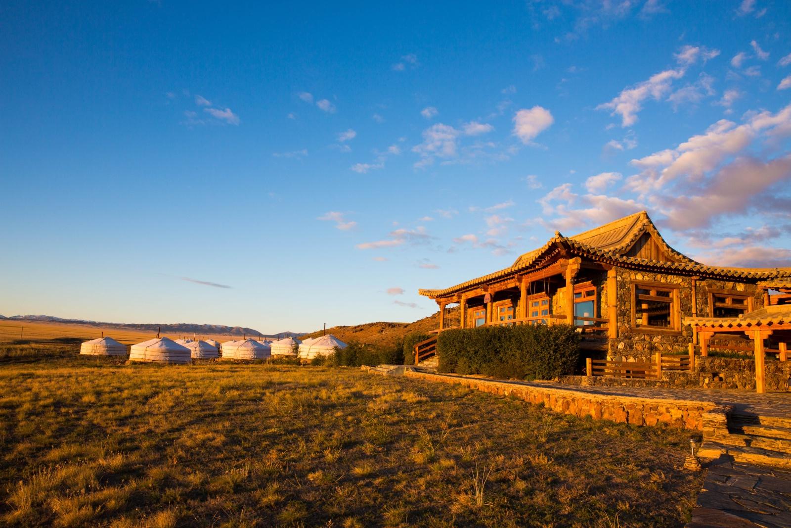 2.Three Camel Lodge-Here & Away.jpg