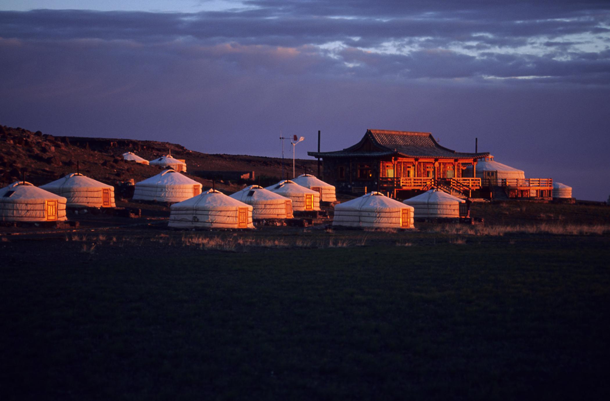 5.Three Camel Lodge-Here & Away.jpg