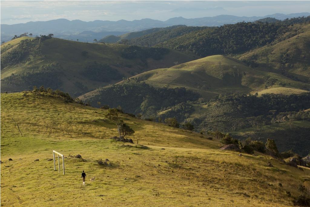 3.Fazenda Catuçaba-Here & Away.jpg