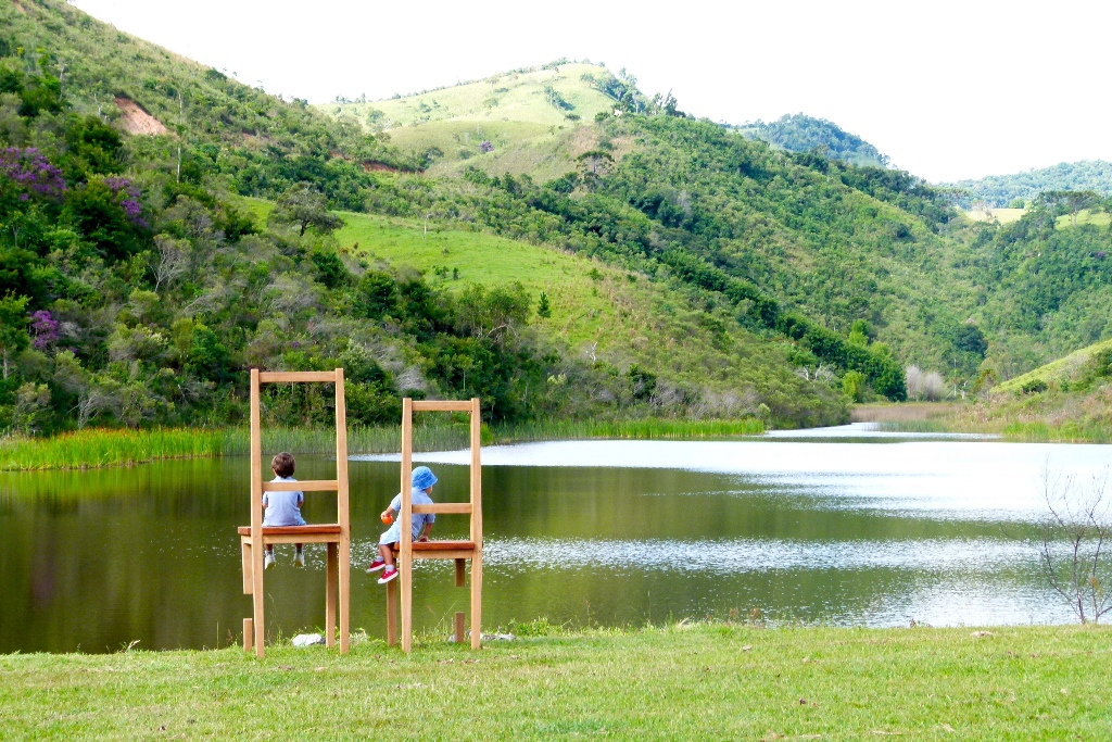 4.Fazenda Catuçaba-Here & Away.jpg