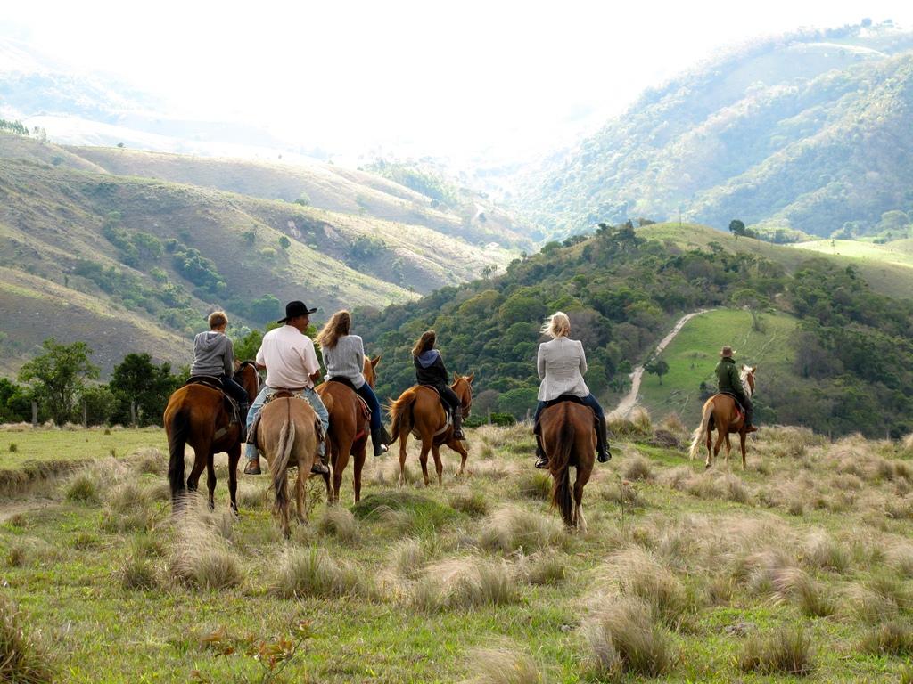5.Fazenda Catuçaba-Here & Away.jpg