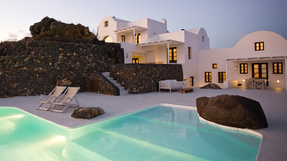 1.Aenaon Villas-Here & Away.jpg