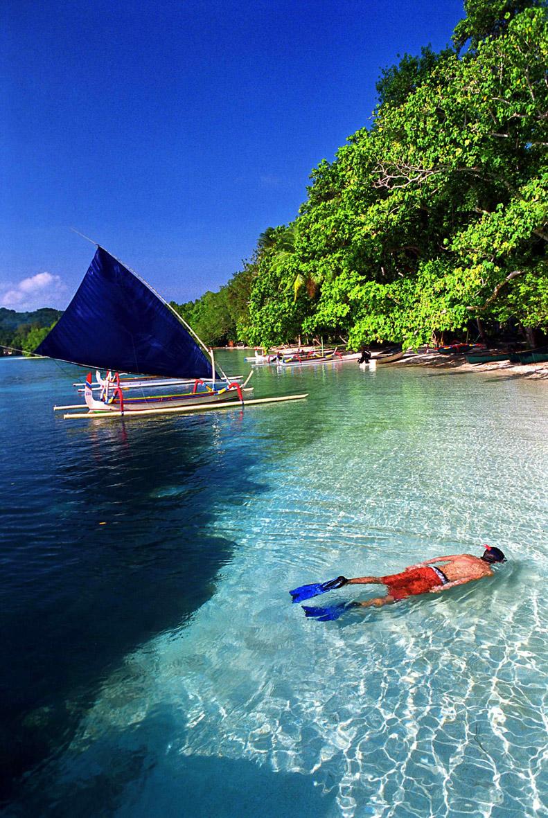 2.Ratua Private Island-Here & Away.jpg