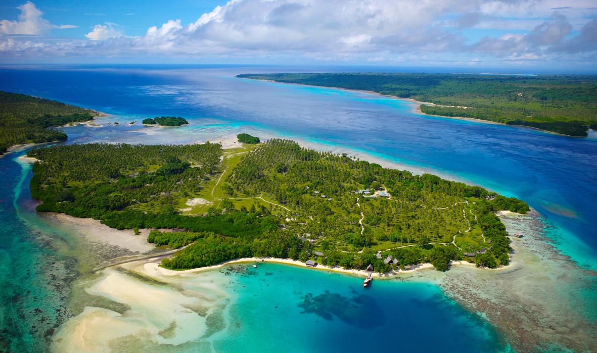 4.Ratua Private Island-Here & Away.jpg