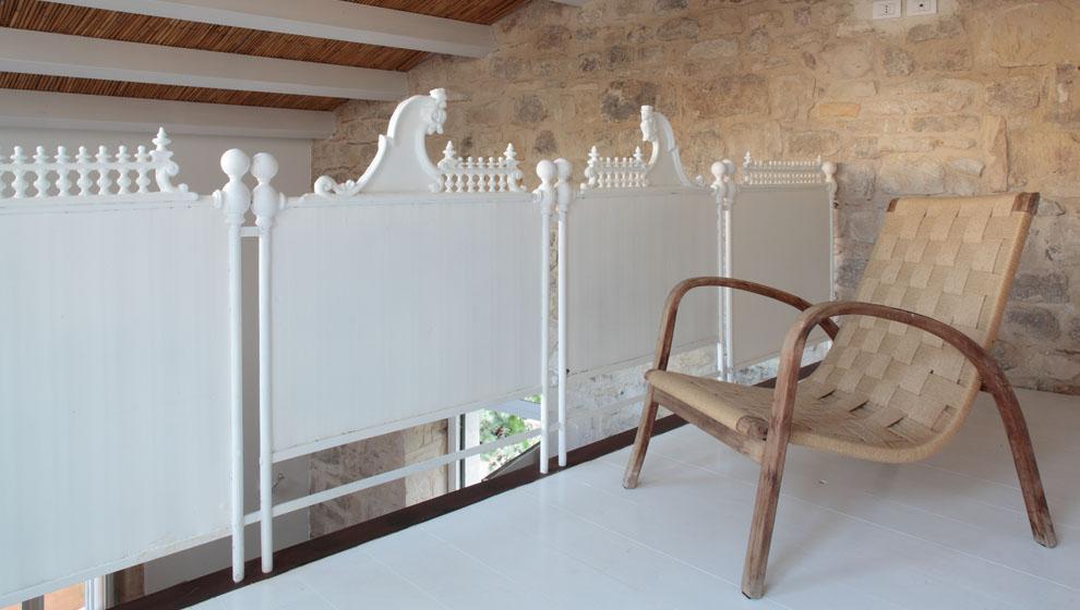 3.Casa Talia-Here & Away.jpeg