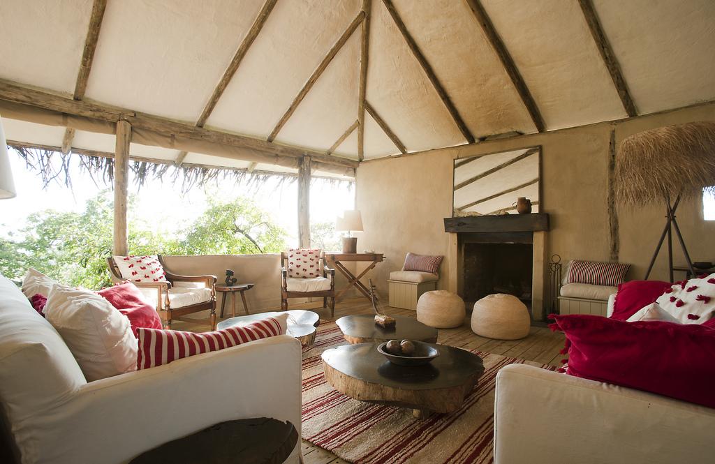 6.Lamai Serengeti-Here & Away.jpg