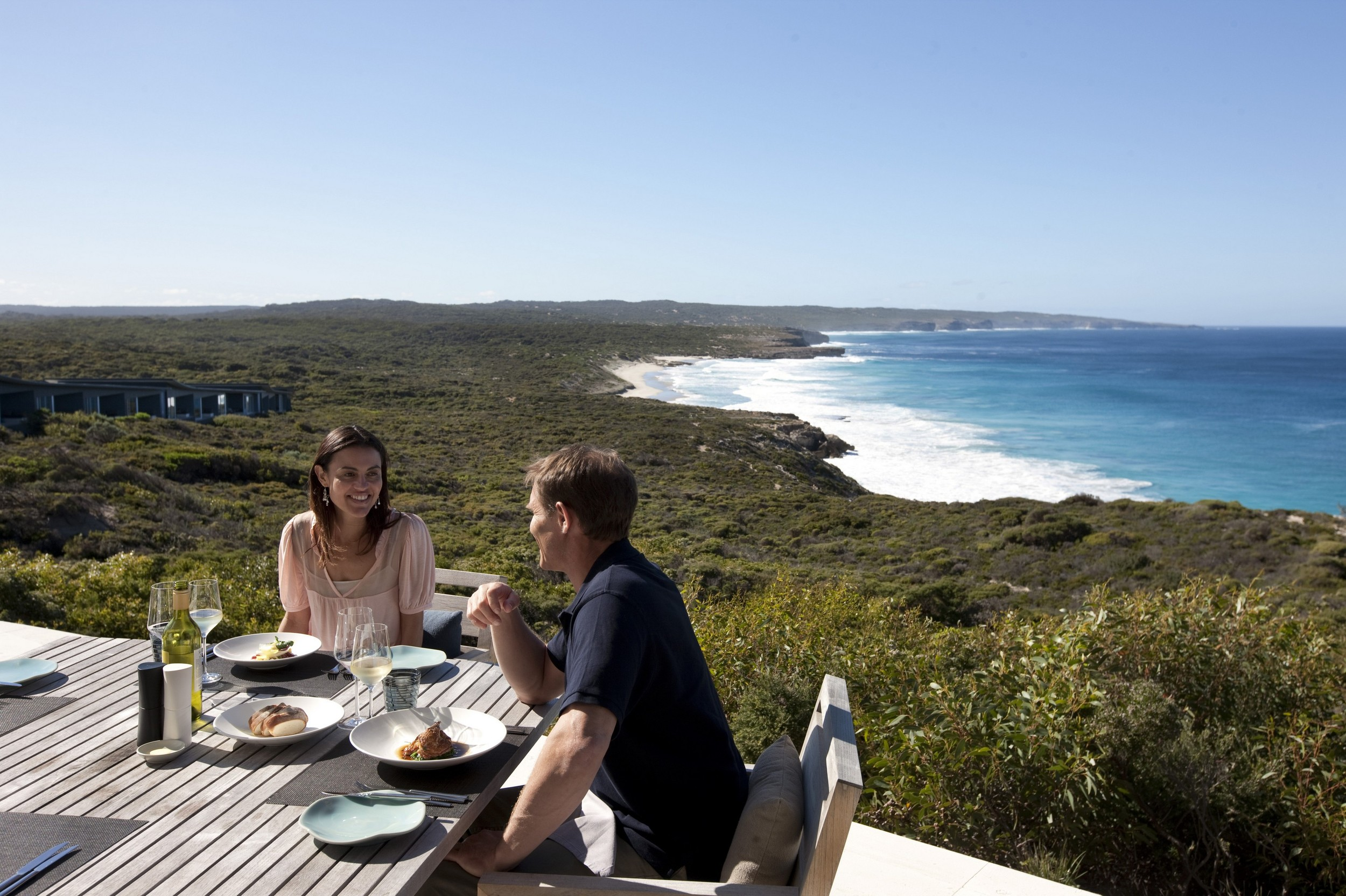 6.Southern Ocean Lodge-Here & Away.jpg