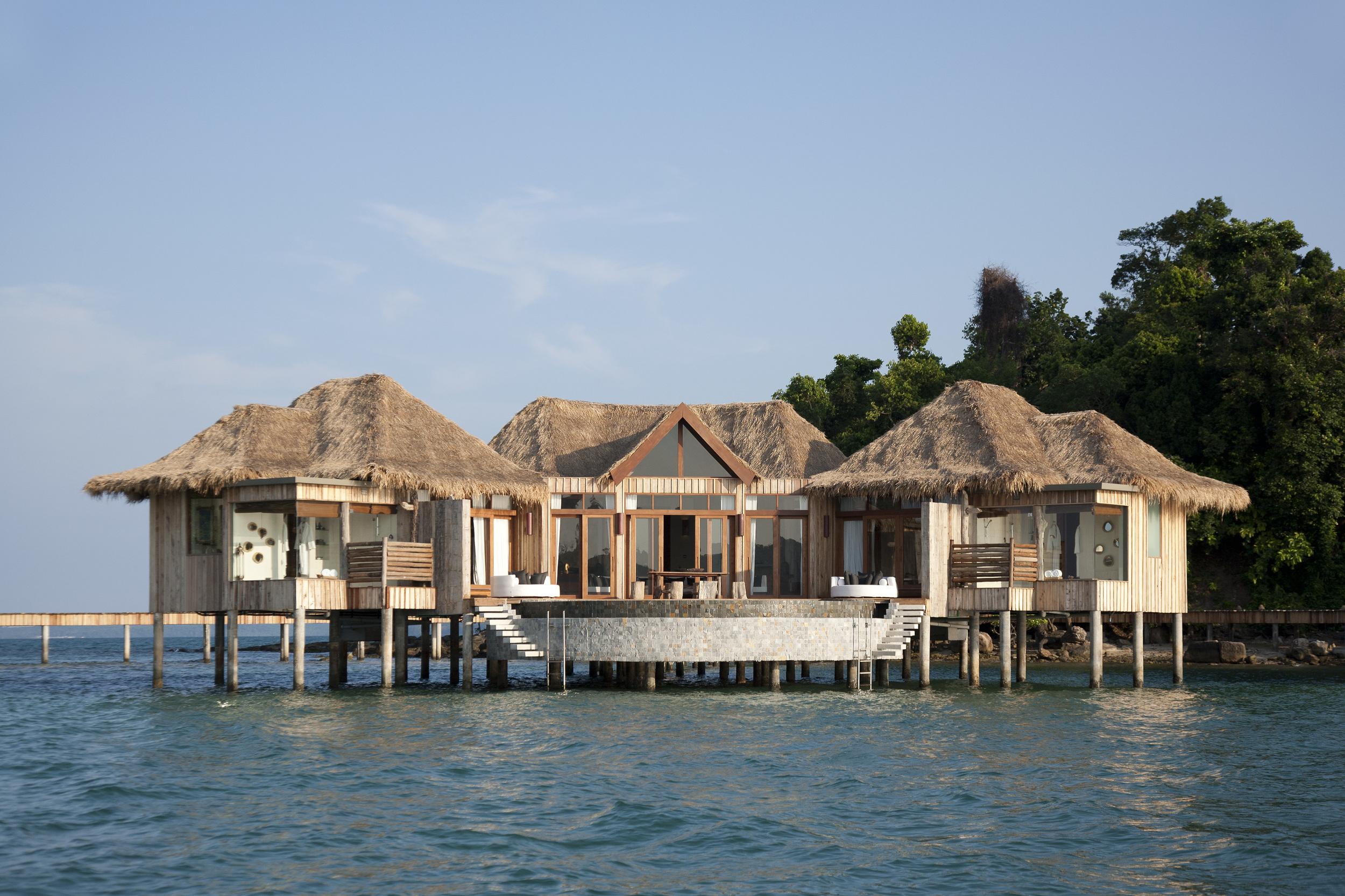 1.Song Saa Private Island-Here & Away.jpg