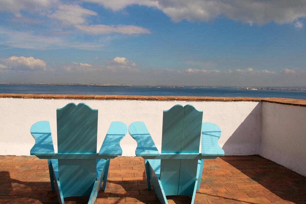 4.Palacio Belmonte-Here & Away.jpg