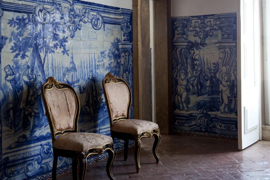 6.Palacio Belmonte-Here & Away.jpg
