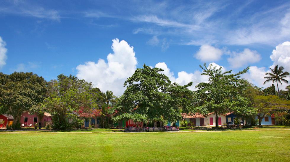 2.Uxua Casa-Here & Away.jpg