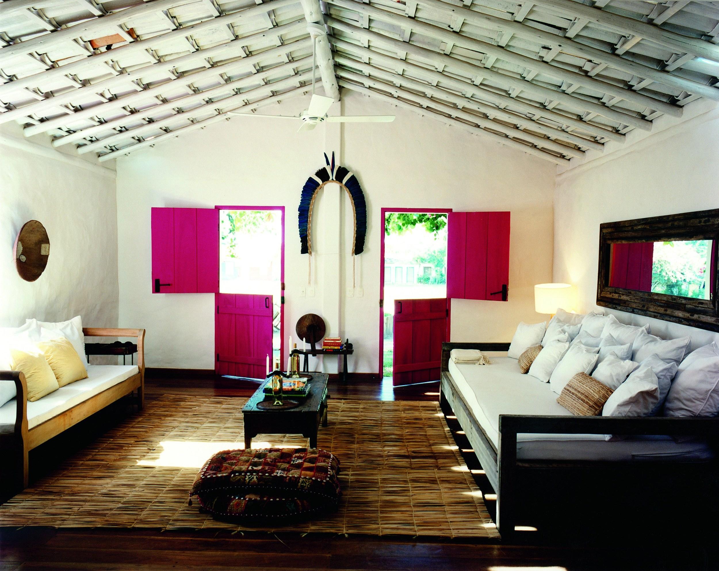 1.Uxua Casa-Here & Away.jpg
