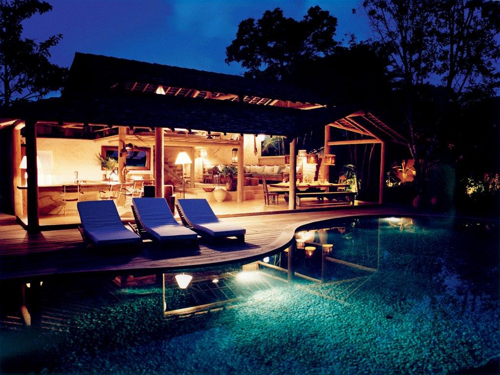 6.Uxua Casa-Here & Away.jpg