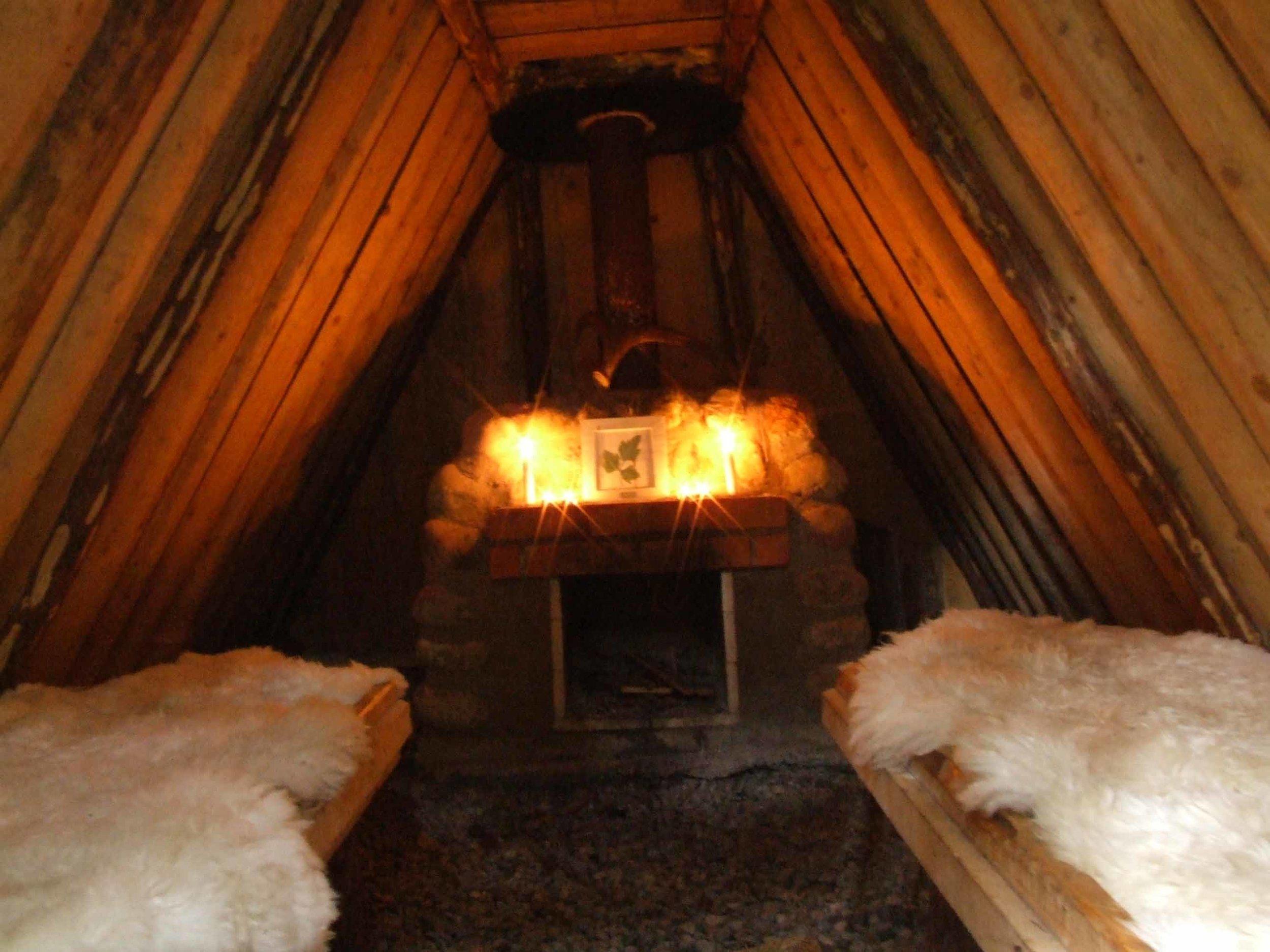 5.Kolarbyn Eco-Lodge-Here & Away.jpg